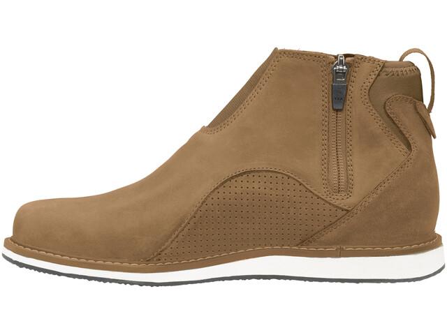 VAUDE UBN Solna II Chaussures Femme, muddy